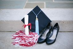You searched for Graduation - Mary Margaret Smith Photography