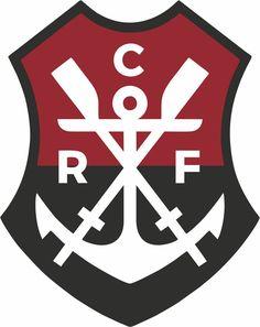 Remo, Tatoos, Logos, Coat Of Arms, Shirts, Logo, Tattos