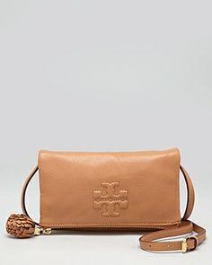1b4a3ae56227 Tory Burch Crossbody Classic Handbags