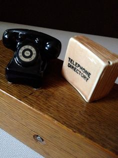 The best vintage phones. Do you remember? Get inspired, always in an industrial style. #vintage #industrial #phones See more excellent decor tips here:http://www.pinterest.com/vintageinstyle/
