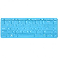 94baffe0f 13 Best Dell Laptop Keyboard Cover images in 2012 | Dell laptops ...
