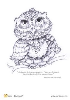 Click here to find a high quality image to colour in
