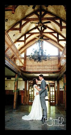 Wadley Farms - Your Utah Wedding Reception Center and Event Venue - location