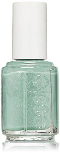 essie nail polish, fashion playground, 0.46 fl. oz. essie https://www.amazon.com/dp/B00O4Q316Q/ref=cm_sw_r_pi_dp_x_-26XybWRFXFWJ
