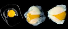 A perfect soft-boiled egg is a thing of beauty: a yolk with the texture of sweet condensed milk surrounded by a white that is tender but not runny. But for generations, great cooks have differed on...