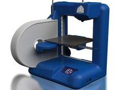 3D Printer Buyer's Guide 2014