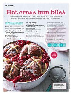 10 Best Coles Recipes Images Coles Recipe Food Recipes Food