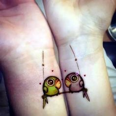 matching-sister-tattoo-designs-8