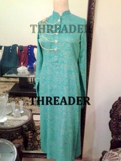 Product ID: 741 To order email us at Email: threaderpk@gmail.com Phone: 00923472076667 COST: PKR 3500