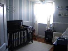 Preparing for your baby: Nursery: Paint color? *PIC*