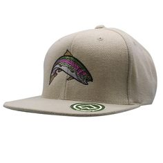 92828c7f434e7 Hat -