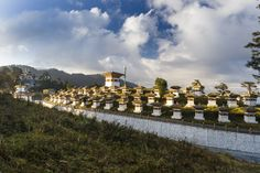 Bhutan country information Country Information, Bhutan, Plan Your Trip, Natural Beauty, Reflection, Dolores Park, Good Things, Pictures, Photos