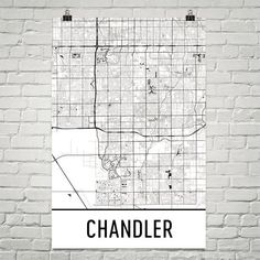 45 Best Chandler Arizona images in 2018