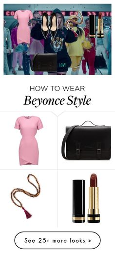 """Sin título #2775"" by albamor on Polyvore featuring Elizabeth and James and Gucci Taylor Swift Outfits, Taylor Swift Style, Beyonce Style, Elizabeth And James, Out Of Style, Going Out, Cute Outfits, Gucci, Polyvore"