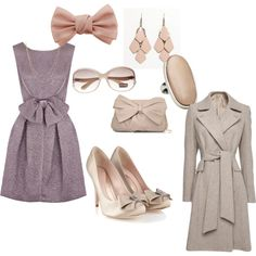 """Anyu 1."" by magiccili on Polyvore"