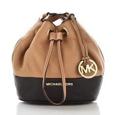 Αξεσουάρ Michael Michael Kors Michael Kors, Bucket Bag, Bags, Fashion, Purses, Moda, Fashion Styles, Taschen, Totes