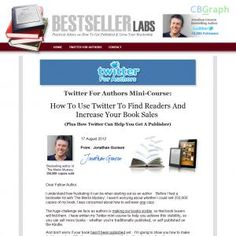 [GET] Download Twitter For Authors Bonus! : http://inoii.com/go.php?target=infoprint