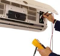 Do you want to install or repair your air condition system in Wellesley? KCR, Inc. is US based company provides the high quality services for repair, installation and maintenance services.