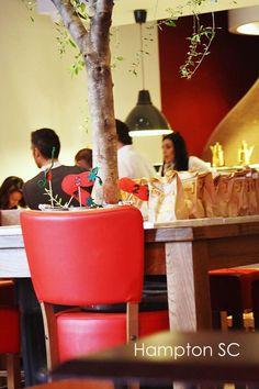 Bianco S Italian Restaurant Lawton Ok O K L A H M Pinterest