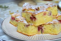 Merida, French Toast, Breakfast, Recipes, Cooking Ideas, Drink, Strawberry Cakes, Strawberries, Morning Coffee