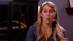 Funniest Quotes From The Hills - Miss this show