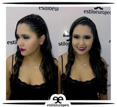 Visítanos toda la semana  Lunes a viernes 6:00 am a 9:00 pm Sábados 7:00 am a 9:00 pm Domingos y festivos 9:00 am a 7:00 pm ¡Te esperamos! Programa tus citas: 3104444 - 3015403439 Visítanos: Cll 10 # 58-07 Sta Anita . . . #Peluquería #Estética #SPA #Cali #CaliCo #PeluqueríaEnCali #PeluqueríasEnCali #BeautyHair #BeautyLook #HairCare #Look #Looks #Belleza #Caleñas #CaliPeluquería #CaliPeluquerías #SpaCali #EstéticaCali #MakeUp #CámarasDeBronceo #BronceadoEnCámara