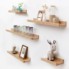 092ae4a71186 40 Best Products - Home Organization and Shelving images