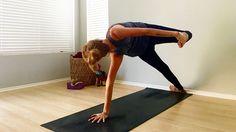 Th wall.a yogi's best friend Side Plank Variations with Bottom Foot Wedged Against Baseboard Sup Yoga, Bikram Yoga, Ashtanga Yoga, Yoga Inversions, Pilates Yoga, Yoga Posses, Wall Yoga, Yoga Sequence For Beginners, Yoga Breathing