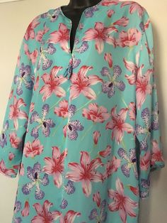 92b55ca0f360 31 Best Pajamas images