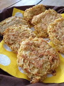 ZELLER KORONGOK Quiche Muffins, Bon Appetit, Cabbage, Food And Drink, Pork, Salad, Chicken, Vegetables, Cooking