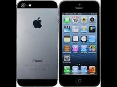 Apple iPhone 5 New Reviews