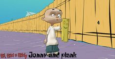 Plank, Bart Simpson, Family Guy, Guys, Fictional Characters, Fantasy Characters, Sons, Planks, Boys