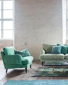 11 best stocksund sofa images living room couches living room rh pinterest com