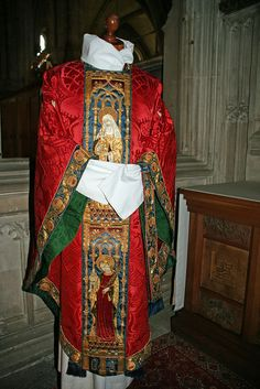 dutch vestments - Google Search