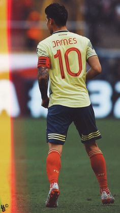 James Rodriguez Wallpapers, James Rodrigues, James 10, Football Players, Real Madrid, Casual, Star, Iphone, Tops