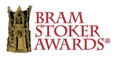 The Horror Writers Association are pleased to announce the 2016 Bram Stoker Awards Final Ballot. The presentation of the Bram Stoker Awards will take place during the second annual StokerCon, aboar…