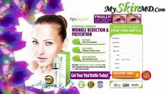 Do You Want To Try It As A Free Trial? If Yes Then Click The Link Below:  http://ow.ly/R7ZJZ    ResVibrant reviews, Deluxe Eye Theraphy skin cream, Deluxe Eye Theraphy anti-aging collagen skin, Deluxe Eye Theraphy eye renewal, Deluxe Eye Theraphy review, Deluxe Eye Theraphy anti-aging aging skin, Deluxe Eye Theraphy anti-aging reduce signs of aging, Deluxe Eye Theraphy anti-aging review, Deluxe Eye Theraphy anti-aging does it work, Deluxe Eye Theraphy anti-aging eye bags, Deluxe Eye Theraphy…