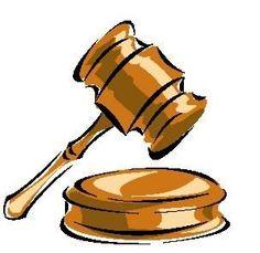 Art 105.- Las sanciones permanecerán impuesta hasta que el Comité de Honor y Justicia o el H. Tribunal Universitario no emita su fallo.