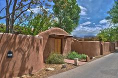 10123 N Guadalupe Trl Nw, Albuquerque, NM 87114 - Home For Sale and Real Estate Listing - realtor.com®