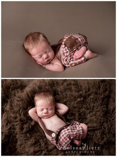 I want these little pants!  How cute is this little guy?!?  San Antonio Newborn Photographer * Chelsea Lietz Photography » Newborn Photographer serving San Antonio and New Braunfels Areas Chelsea Lietz Photography is a newborn photographer serving the San Antonio, New Braunfels, and Bulverde areas.