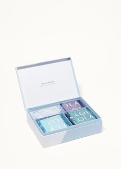 Subscription Boxes - BeOrganicallYou The best Subscription boxes for self care to cover all your needs. Get a surprise each month. From beauty to health to spirituality to babies and everything in between. First Period Kits, Period Hacks, Best Subscription Boxes, Cute School Supplies, Self Care Routine, Pencil Pouch, Gel Pens, Keepsake Boxes, Things To Buy