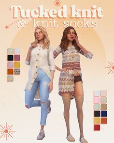 Sims 4 Mm Cc, Sims Four, My Sims, Sims 4 Cas Mods, Sims 4 Collections, Sims Packs, Sims4 Clothes, Sims 4 Characters, Sims 4 Game