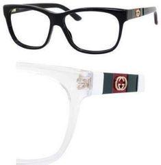 085913c0518 56+ Ideas Glasses Frames For Women Gucci Eyeglasses For 2019 Gucci Glasses  Frames