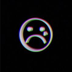 Sad hours Phone Screen Wallpaper, Mood Wallpaper, Black Wallpaper, Wallpaper Backgrounds, Overlays Picsart, Hypebeast Wallpaper, Afraid Of The Dark, Gaming Wallpapers, Glitch Art