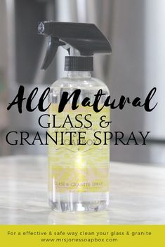 5166 best easy house cleaning tips images in 2019 cleaning tips rh pinterest com