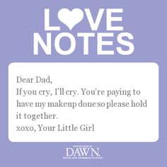 personalized love notes from invitations by dawn I post on facebook or pin on pinterest. Love this!