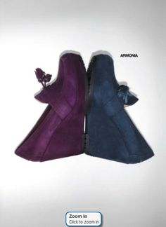GEOX Armonia Wedges, My Style, Shoes, Fashion, Moda, Zapatos, Shoes Outlet, Fashion Styles, Shoe