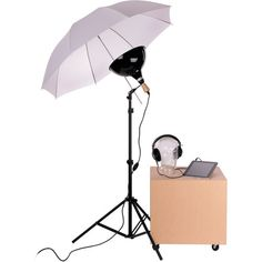 Guest post: How to build an awesome studio on a budget by Cary Jordan   Nikon Rumors