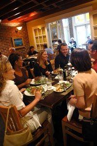 9 best date night and social scene images atlanta atlanta eats rh pinterest com
