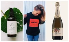 Kirihimete gift guide: how to support Māori businesses and makers this Christmas Alison Jones, Manuka Oil, Natural Deodorant, New Instagram, Christmas Presents, Stocking Stuffers, Natural Skin Care, Planners, Gift Guide